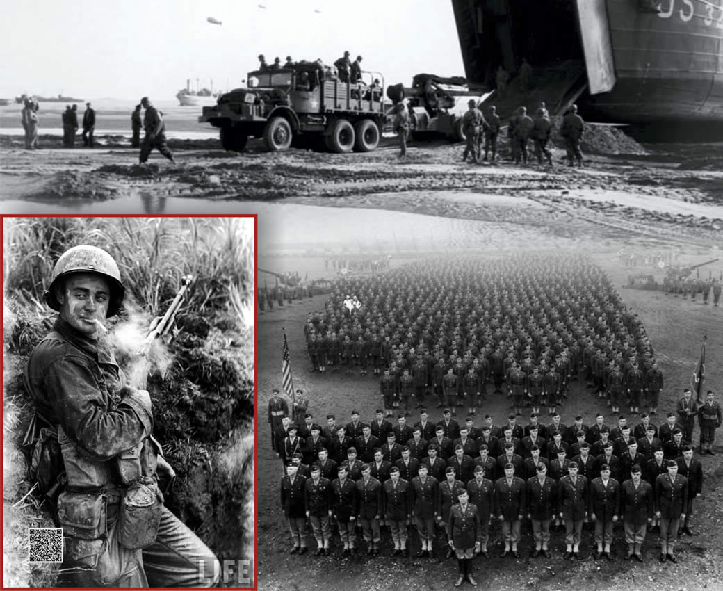 California National Guard